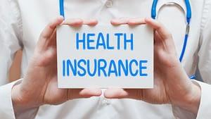 healthinsurance-svmc