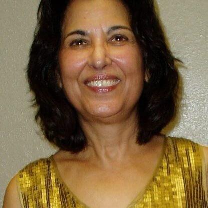 Neema Malhotra M.D. Silicon Valley Medical Clinic