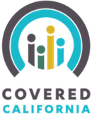 cc-logo-header
