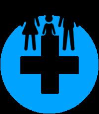SVMC-NEW-BLUE