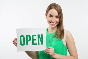 open_for_business-841174_1280-1024x686